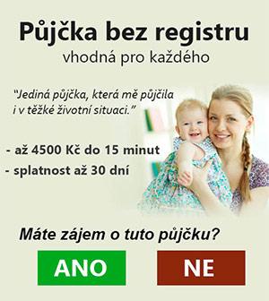 Česká správa sociálního zabezpečení křížová 25